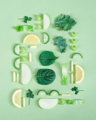 Food interseting image