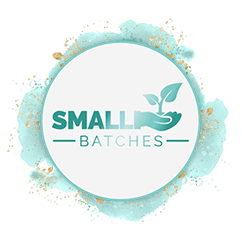 Small Batches icon image