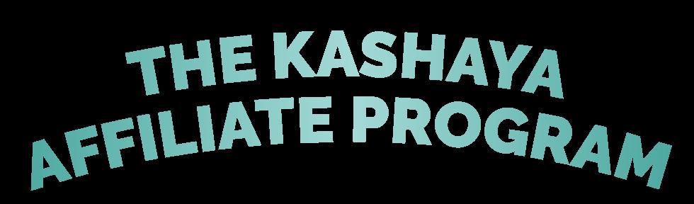 Affiliate Program image